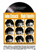 High Fidelity(2000)