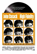 Primary image for High Fidelity