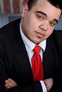 Luis Victor Jimenez Picture