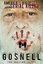Image of Gosnell: America's Biggest Serial Killer