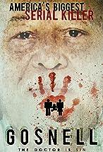 Primary image for Gosnell: America's Biggest Serial Killer