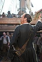 Image of Black Sails: I.