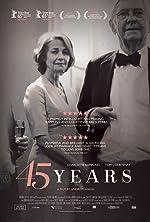 45 Years(2015)