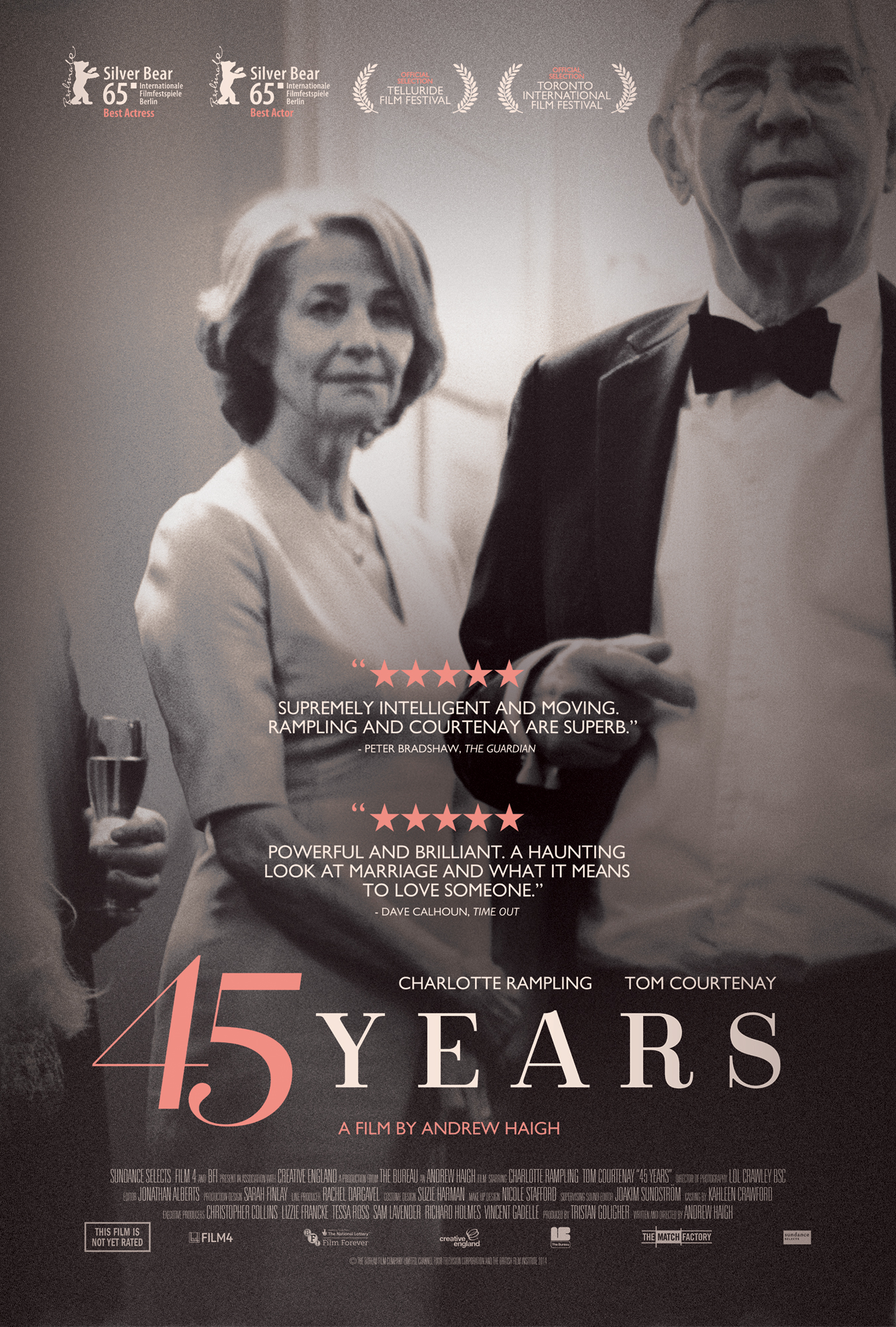 image 45 Years Watch Full Movie Free Online