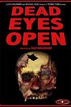 Image of Dead Eyes Open