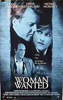 Woman Wanted (1999)