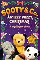 Image of Sooty & Co.