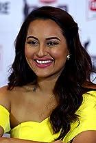 Image of Sonakshi Sinha