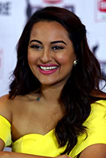 sonakshi sinha noorsonakshi sinha vk, sonakshi sinha filmi, sonakshi sinha 2017, sonakshi sinha film, sonakshi sinha tumblr, sonakshi sinha filmleri, sonakshi sinha kimdir, sonakshi sinha songs, sonakshi sinha movies, sonakshi sinha instagram photos, sonakshi sinha family, sonakshi sinha 2015, sonakshi sinha noor, sonakshi sinha tattoo, sonakshi sinha before, sonakshi sinha filme, sonakshi sinha 2010, sonakshi sinha filmography, sonakshi sinha style, sonakshi sinha twitter official