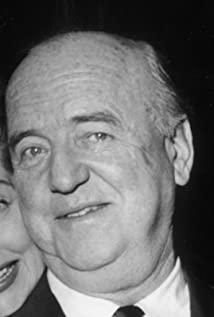 William Frawley Picture
