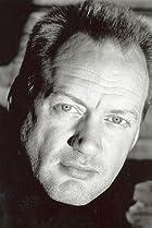 Image of Nigel Bennett