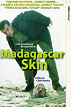 Image of Madagascar Skin