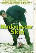 Image of Madagascar Skin