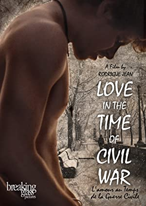 Love in the Time of Civil War 2014 with English Subtitles 11