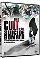 Image of The Cult of the Suicide Bomber
