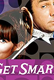 The Laser Blazer Poster