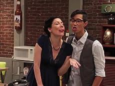 Comedy Reel - Arianna Ortiz