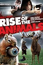 Image of Rise of the Animals