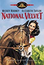 Primary image for National Velvet