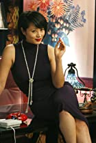 Image of Hye-su Kim