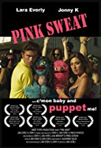 Pink Sweat