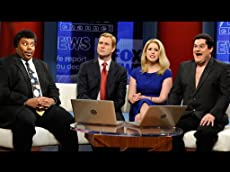 Fox and Friends: Obamacare and Climate Change