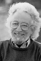 Robert Ellis Miller