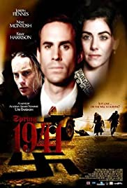 Spring 1941 (2007) Poster - Movie Forum, Cast, Reviews
