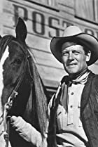 Image of Joel McCrea