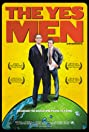 The Yes Men (2003) Poster