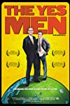 The Yes Men (2003)