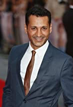 Cas Anvar's primary photo