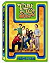 """That '70s Show: Who Wants It More? (#3.11)"""