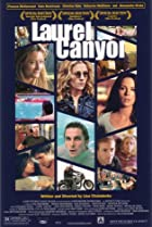 Image of Laurel Canyon