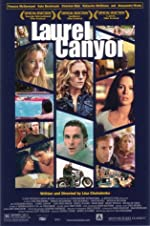 Laurel Canyon(2003)