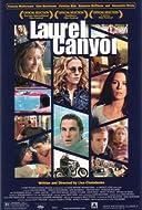 Laurel Canyon 2002