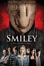 Smiley(2012)