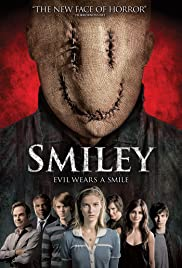 Watch Movie Smiley (2012)