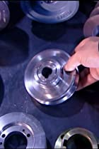 Image of How It's Made: Architectural Mouldings/Pulleys/Industrial Rubber Hose/Sheet Vinyl Flooring