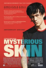 Mysterious Skin (2004) Poster - Movie Forum, Cast, Reviews