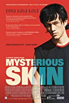 Mysterious Skin (2004) Poster