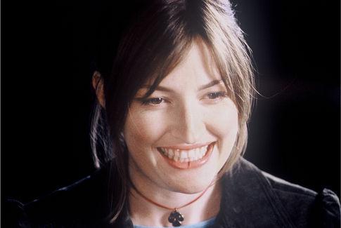 Kelly Macdonald in Intermission (2003)