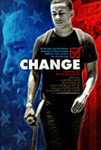 Primary image for Change