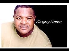 Demo Reel-Gregory Hinton