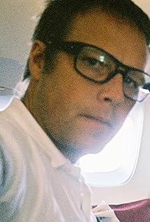 Göran Olsson Picture