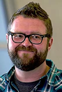 Rutledge Wood Picture