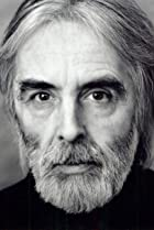 Image of Michael Haneke