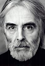 Michael Haneke's primary photo