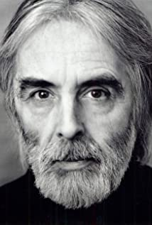 Michael Haneke Picture