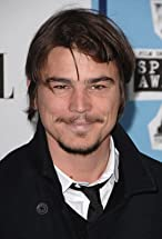 Josh Hartnett's primary photo